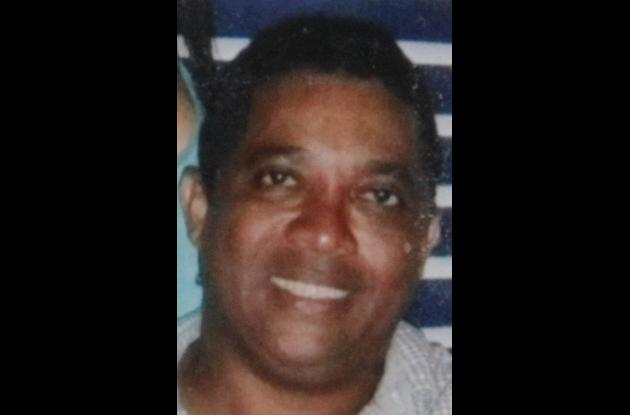 Cristian Ballesta, asesinado en Bruselas por sicario.