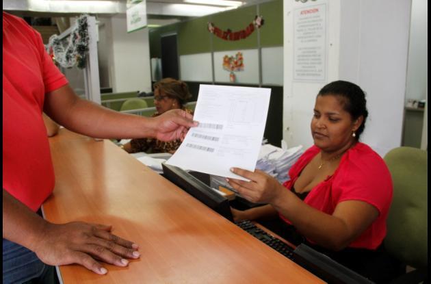 Impuesto Predial en Cartagena
