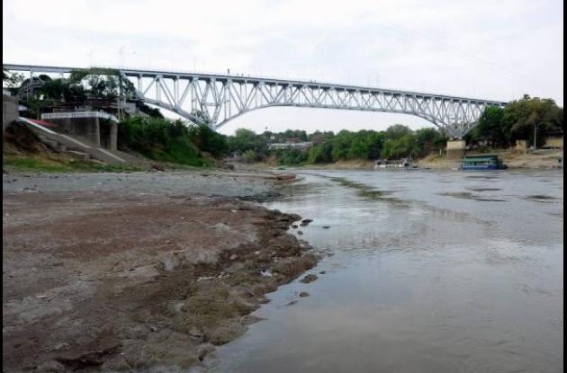 río magdalena Tolima