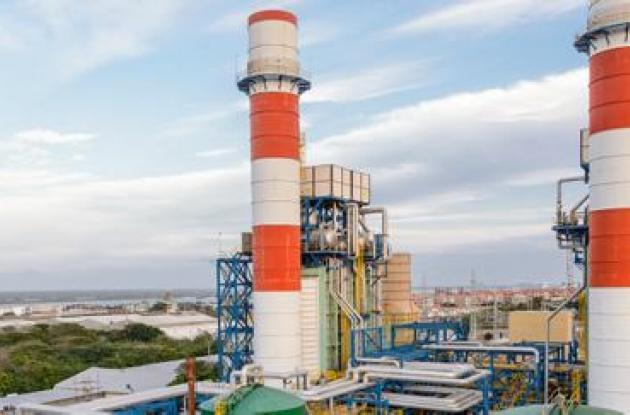 Energía de la Costa Caribe se podría ver limitada por daño en termoeléctrica Celsia.