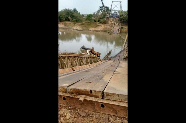 puente Guayepo