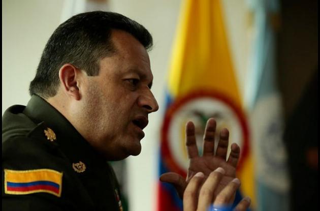 Jorge Hernando Nieto