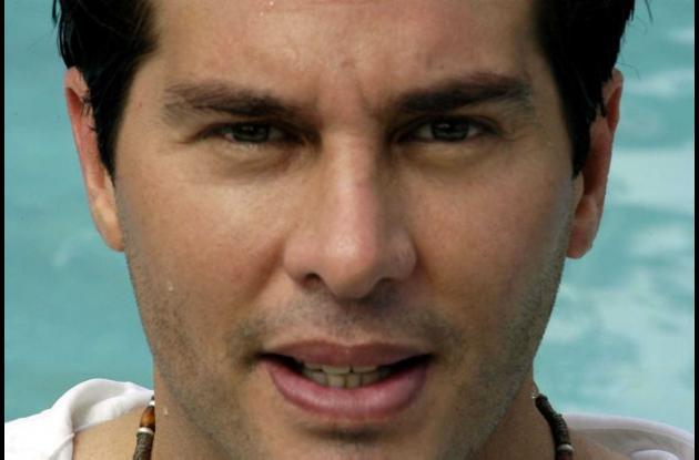 Marcelo Cezán