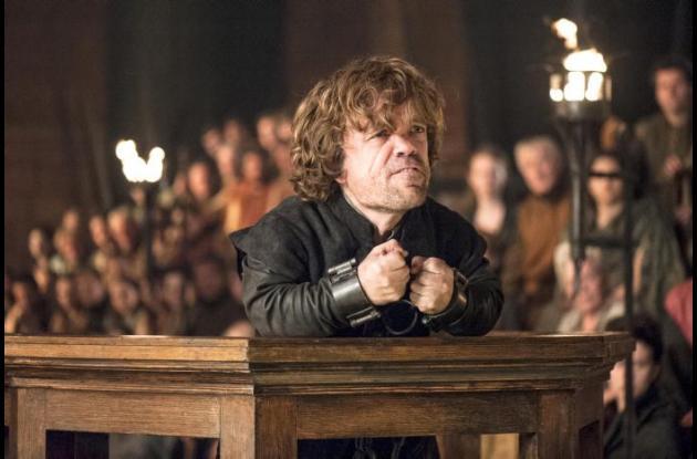 El 24 de abril comienza la sexta temporada de Game of Thrones.