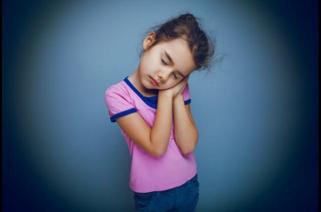 Salud Niños Despertares Nocturnos Neurología Pediatría Bebés