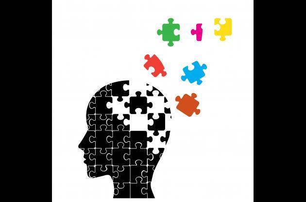 Alzhéimer Demencia Pérdida de Memoria