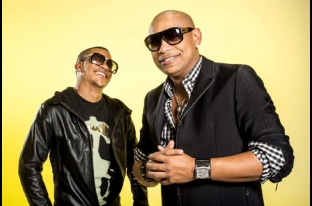 Este dúo de música urbana, ha logrado reconocimientos en los más recientes certámenes.