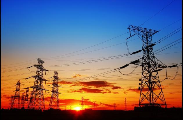 Plan Caribe bien intencionado, el tema es la velocidad en su ejecución, pero Electricaribe demuestra poco interés, afirman los gobernadores de la Costa.