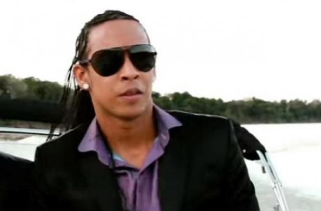 Xavier Ospina era conocido como Kubba en el ámbito musical. Era de Magangué y se ahogó en un río en el Meta.