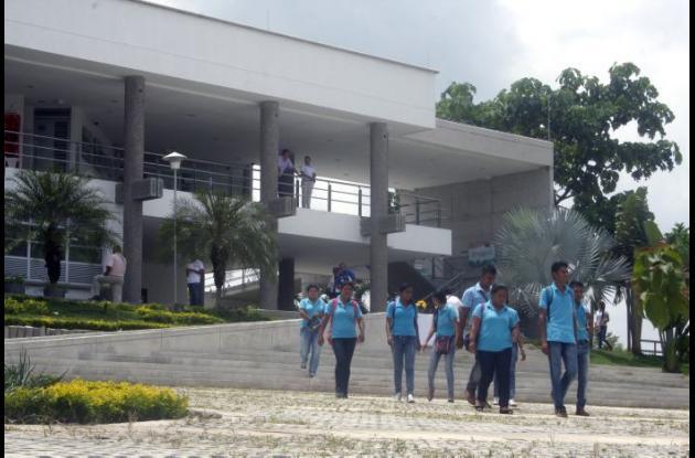 Más de 125 personas se inscribieron como postulantes del programa de entrenamiento deportivo ofrecido por el Sena seccional Sucre.