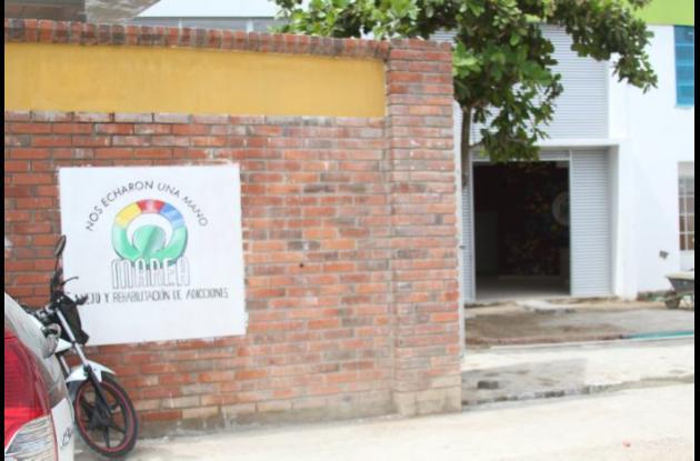 Asociación Niños de Papel Cartagena