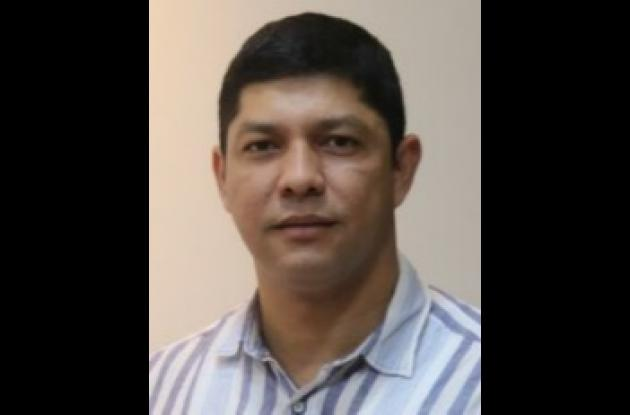 Enrique Del Río. Abogado de familia de Kellys.
