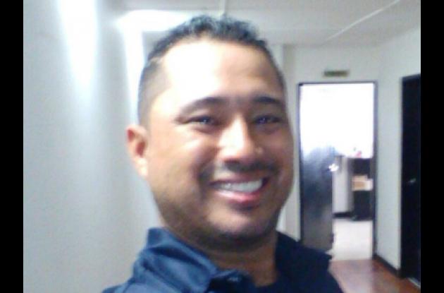 Domingo Quelsei. Murió en accidente ocurrido en la Vía del Mar, en Juan de Acosta, Atlántico.