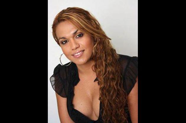 Oriana Martínez
