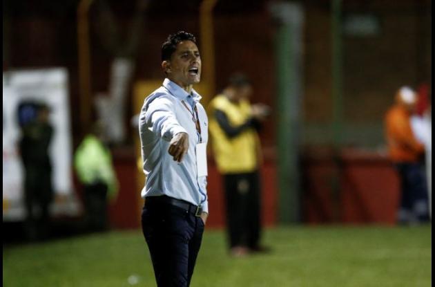 Giovanni Hernández