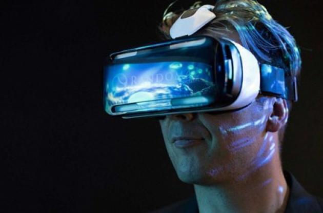 La realidad virtual regresó en el momento justo donde abundan los contenidos digitales.