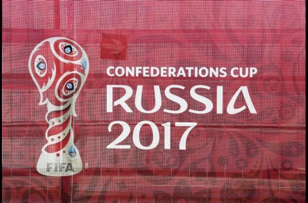 Copa Confederaciones