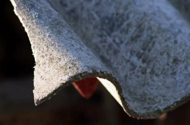 En Colombia fue aprobado en primer debate, en el Congreso de la República, el proyecto que busca prohibir el uso del asbesto.