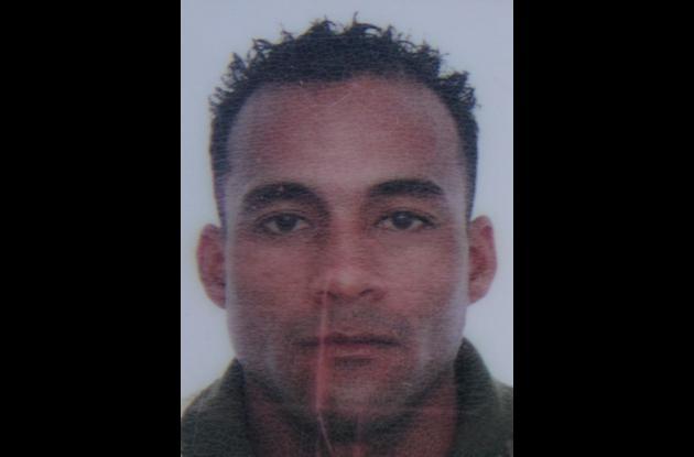 Donald Díaz Camacho, murió tras accidentarse en moto en Mamonal.