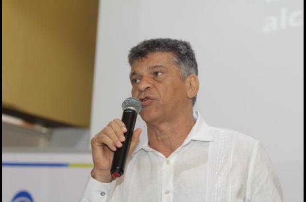 David Múnera