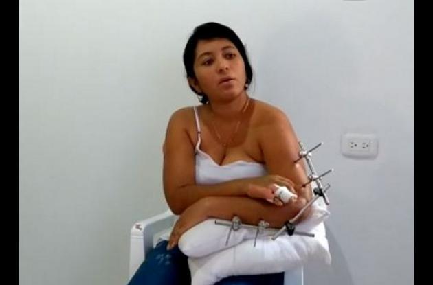 Karen Figueroa Díaz