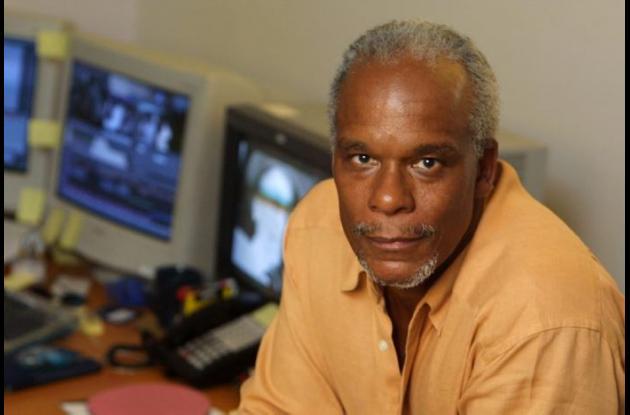 Stanley Earl Nelson Jr.