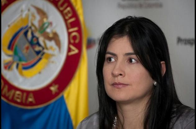 Carolina Soto Losada