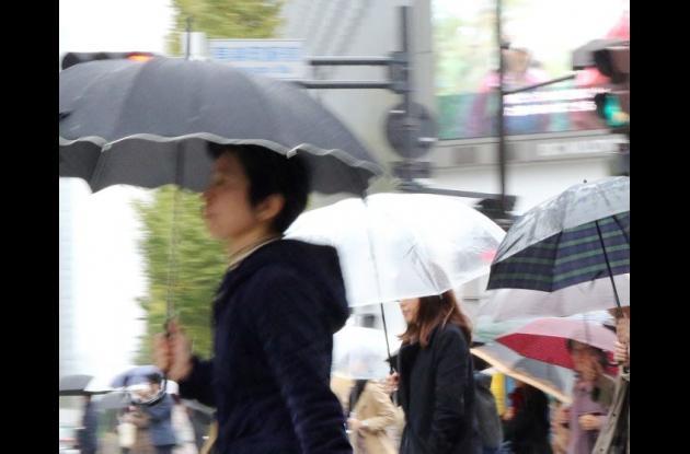 Japón, mayoría de edad