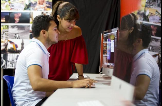 Universidades en Cartagena