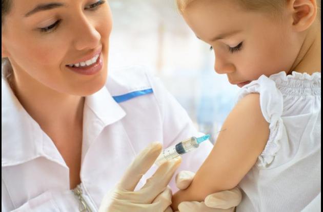 En caso de dudas solicite información al personal de salud en su IPS.