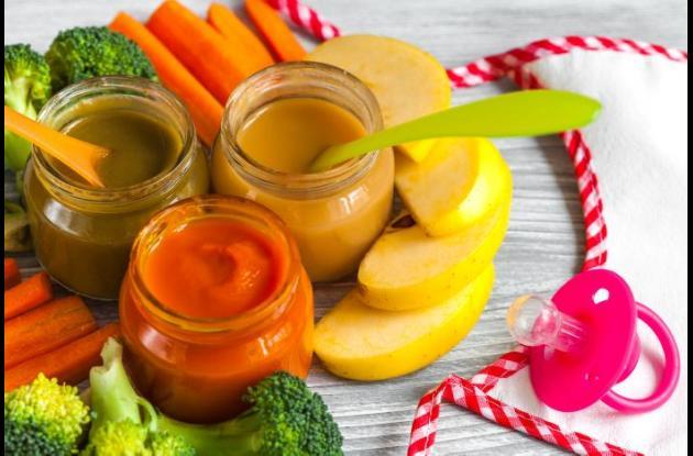 De acuerdo con un estudio del Consenso colombiano de vitamina D, los colombianos tienen una alta deficiencia de esta vitamina.