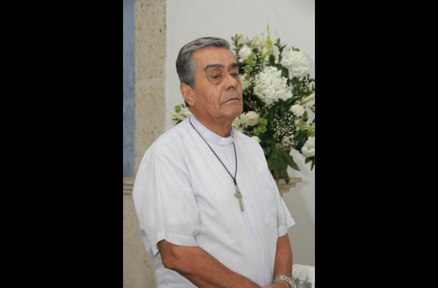 Luis Guillermo Correa.