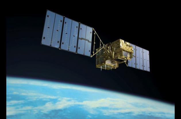 En particular, se pretende destinar dinero para adquirir un sistema radar capaz de observar el espacio en alturas que superen los 5.800 kilómetros y que se ubicará en la ciudad japonesa de Yamaguchi.
