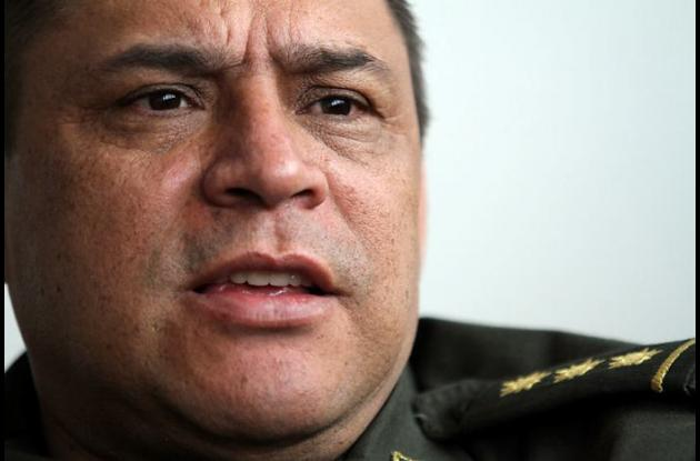 Humberto Guatibonza Carrillo.