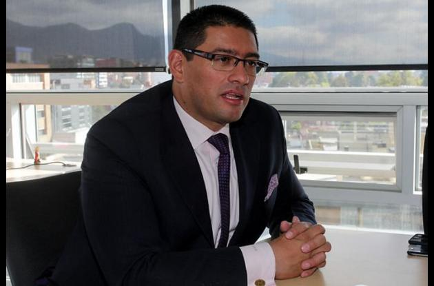 Guillermo Grosso