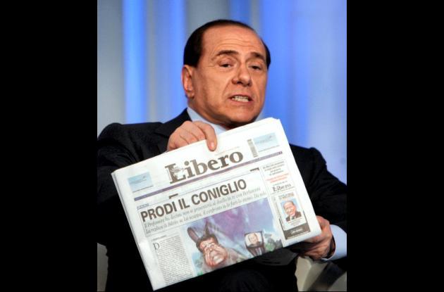 AP Riccardo De Luca
