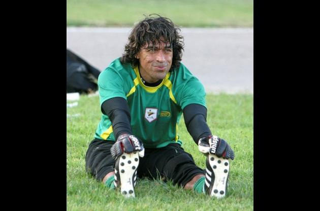 Luis Aparicio/El universal