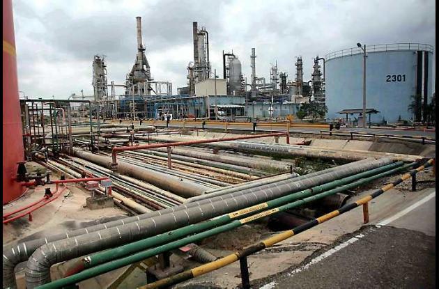 La mayor inversión de la petrolera estará en el fortalecimiento de la producción