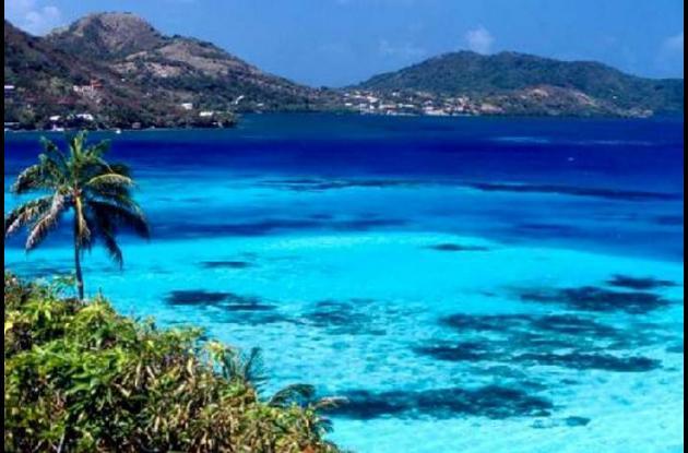 Colombia y Nicaragua buscan resolver diferendo marítimo