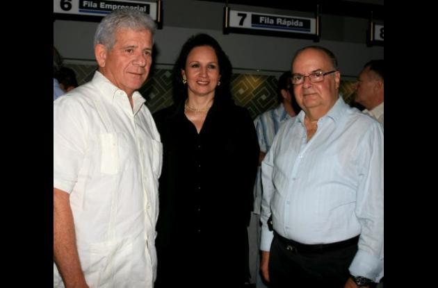 Fotos MARUJA PARRA/EL UNIVERSAL/