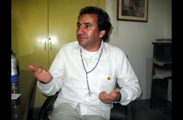 Elías Barrios Tous