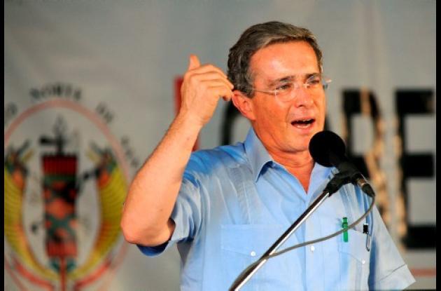 AFP  Guillermo Legaria