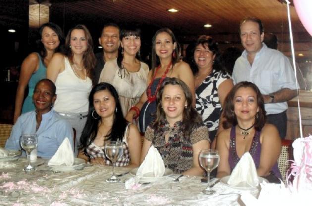 FOTOS ARCHIVO PARTICULAR