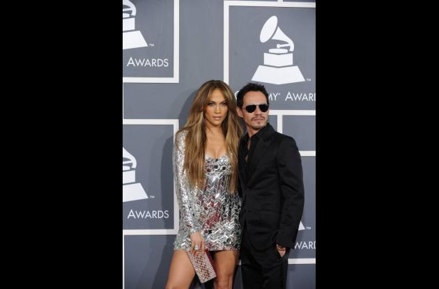Klum y Seal, J.Lo y Marc, Demi y Ashton... y el fin del cuento de hadas