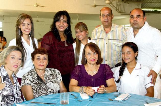 FOTOS MARUJA PARRA/EL UNIVERSAL