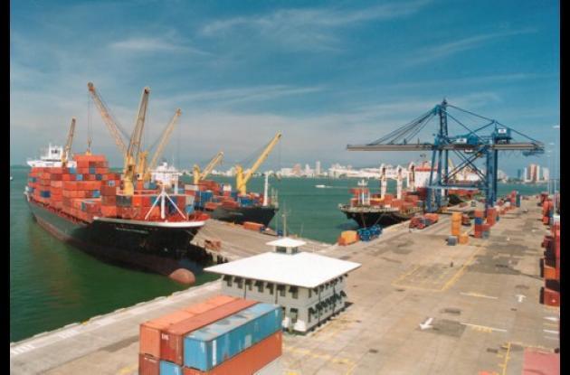 acuerdos comerciales en Latinoamérica