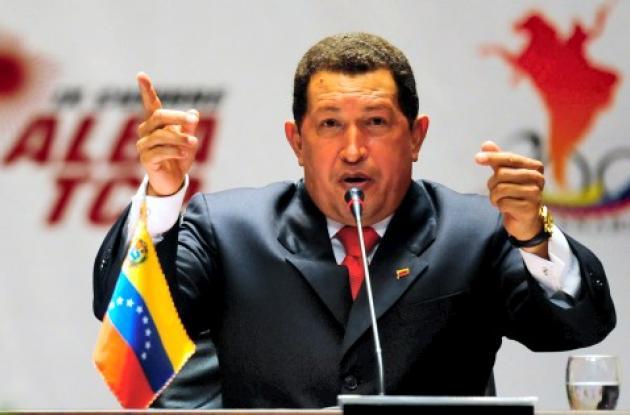 AP Juan Karita