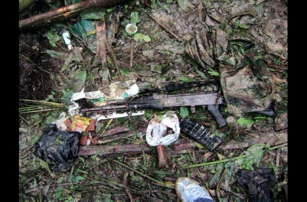 CIDH denunció a Colombia a Colombia ante Corte Interamericana por bombardeo