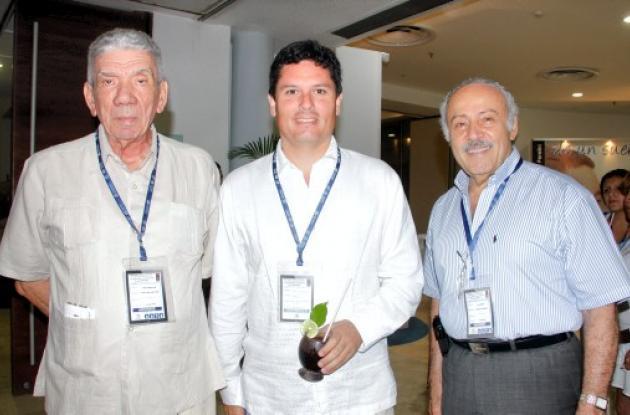 Congreso de Acopi