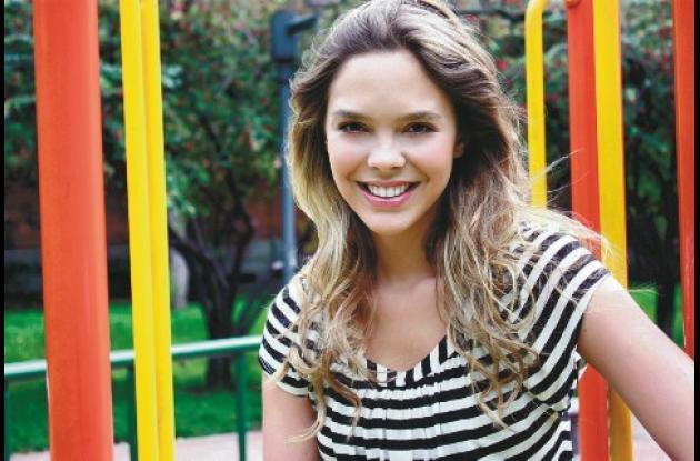 Stephanie Lemaitre
